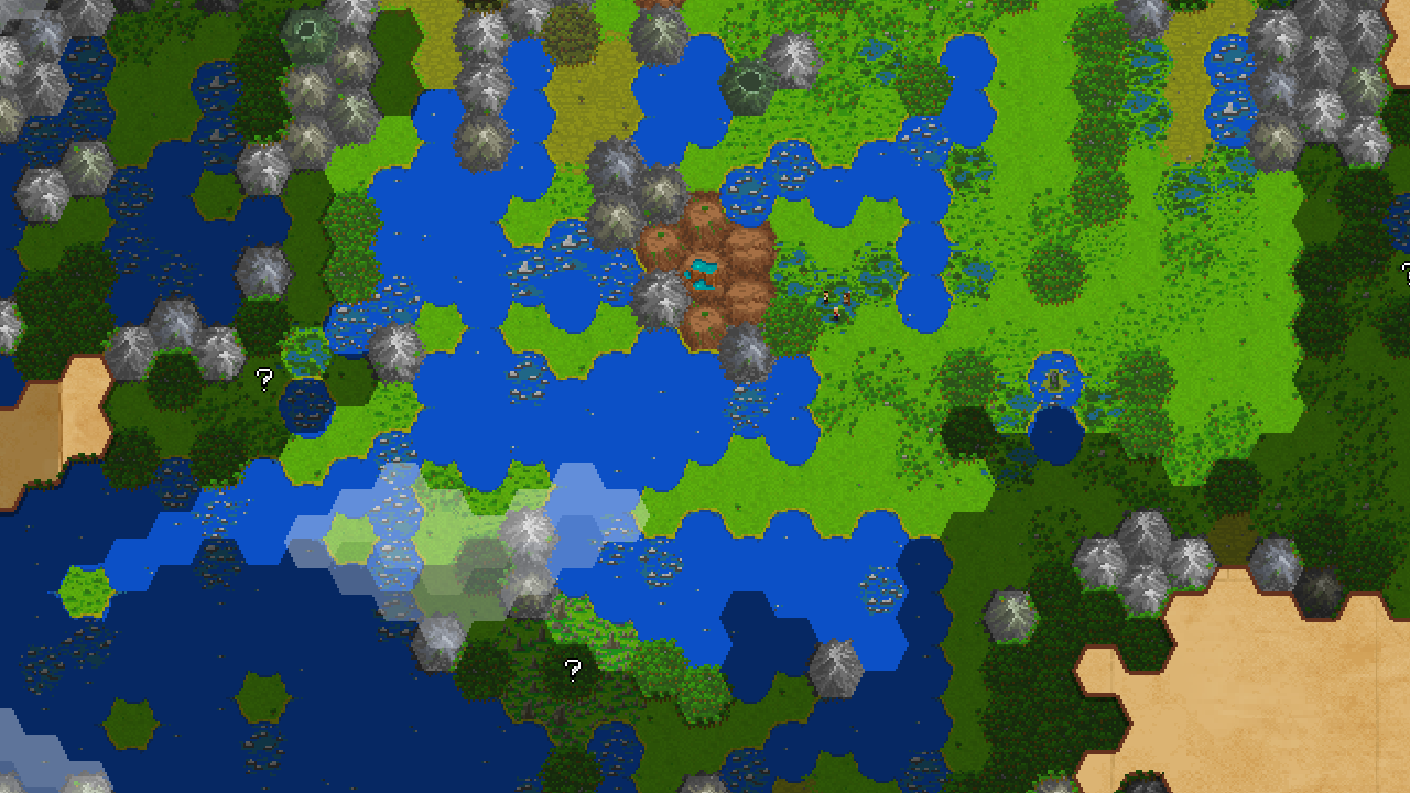 ss_map_05.png